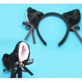 Kocie uszy (v4)