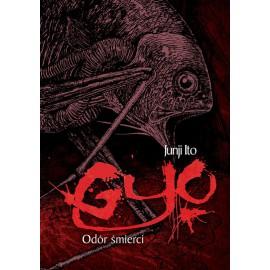Jednotomówka - Gyo