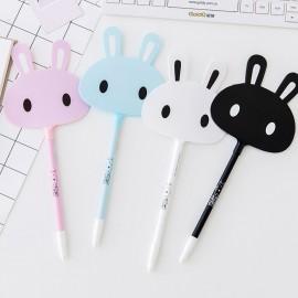 Długopis - królik