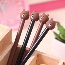 Długopis - Miś