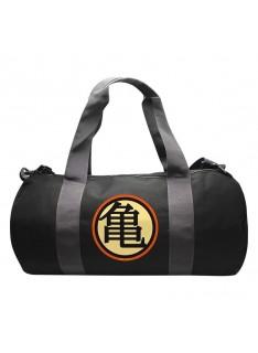 torba sportowa dragon ball sklep