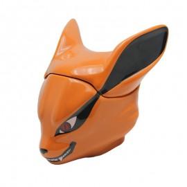 Kubek 3D - Kurama