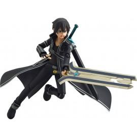 Figurka Sword Art Online