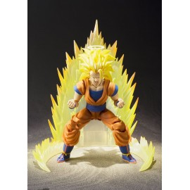 Figurka Dragon Ball - Son Goku