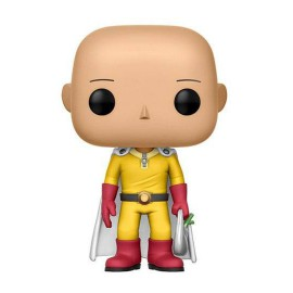 Figurka POP! One Punch Man