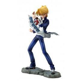 Figurka Yu-Gi-Oh!