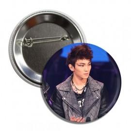 Przypinka Shinee v3