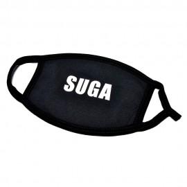 Maska - Suga