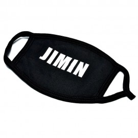Maska - JIMIN