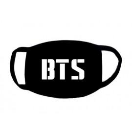 Maska - BTS
