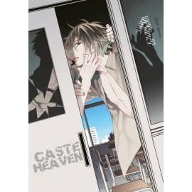 Caste Heaven - tom 1