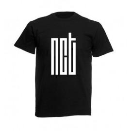 Koszulka - NCT
