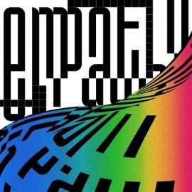 Album NCT - NCT 2018 EMPATHY