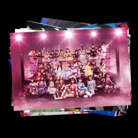 Plakat - AKB48