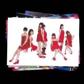Plakat - AKB48 v3