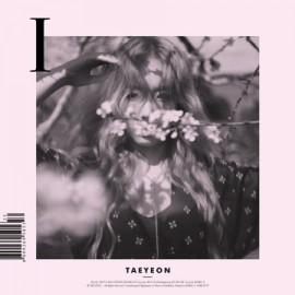 TAEYEON – I
