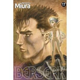Berserk - tom 17