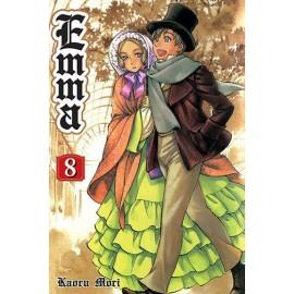 Emma - Tom 1
