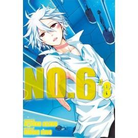No.6 - Tom 1
