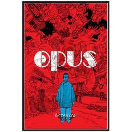 OPUS - Tom 1