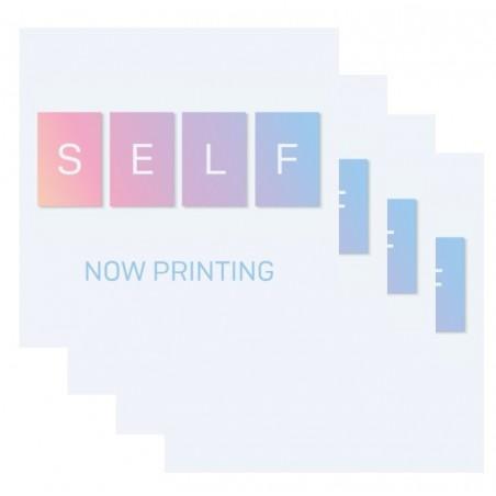 PRZEDSPRZEDAŻ: 4 wersje BTS – Love yourself  'Answer'