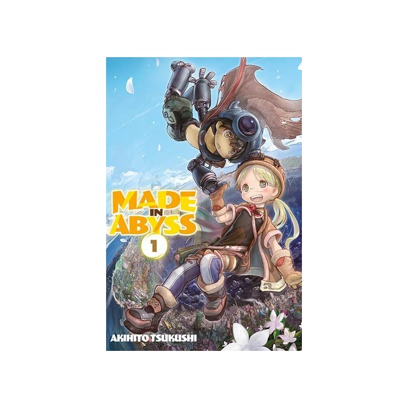 Manga Od Wydawnictwa Kotori