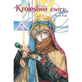 Królestwo Żwiru