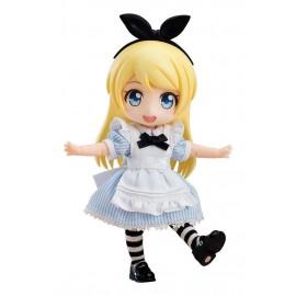 Preorder: figurka nendoroid Alicja