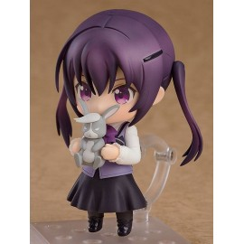 Preorder: figurka nendoroid Rize - Is the Order a Rabbit?