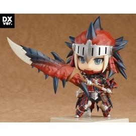 Preorder: figurka nendoroid Female Rathalos Armor
