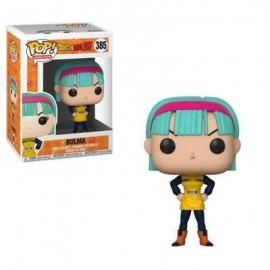 Figurka POP! - Bulma