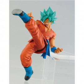 figurka kamehameha - Dragon Ball