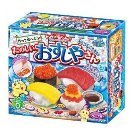 Kracie: Popin Cookin - Sushi