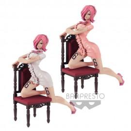 Reiju Vinsmoke - One Piece