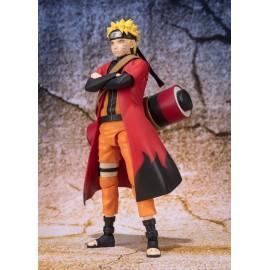 Figurka - Uzumaki Naruto