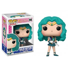 Figurka POP! Neptun - Sailor Moon