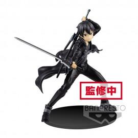 Figurka Kirito - Sword Art Online