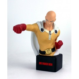 Naszyjnik - One Punch Man