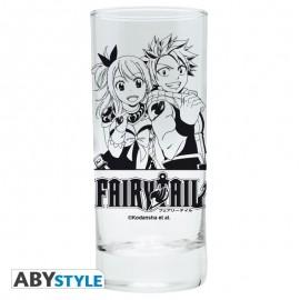 Portfel - Fairy Tail