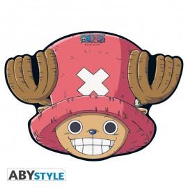 Zegarek - One Piece