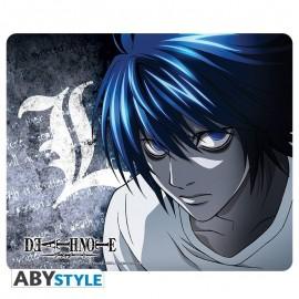 Podkładka L- Death Note