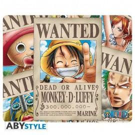 Podkładka - One Piece