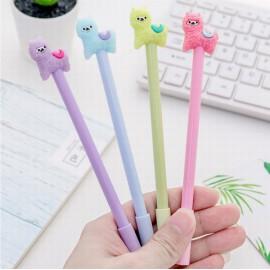 Długopis - Alpaka