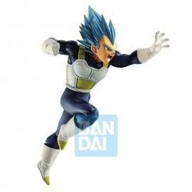 Preorder: statuetka Vegeta (Dragon Ball Super)