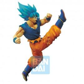 Preorder: statuetka Goku (Dragon Ball Super)