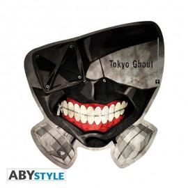 Piórnik - Tokyo Ghoul