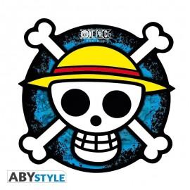 Podkładka - One Piece (Luffy)
