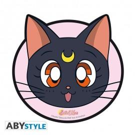 Podkładka - Sailor Moon (Luna)