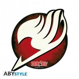 Podkładka - Fairy Tail v2