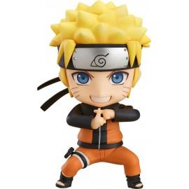 Figurka - Naruto Uzumaki
